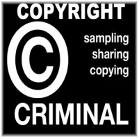 protect your music with copyrights